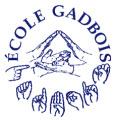 École primaire Gadbois